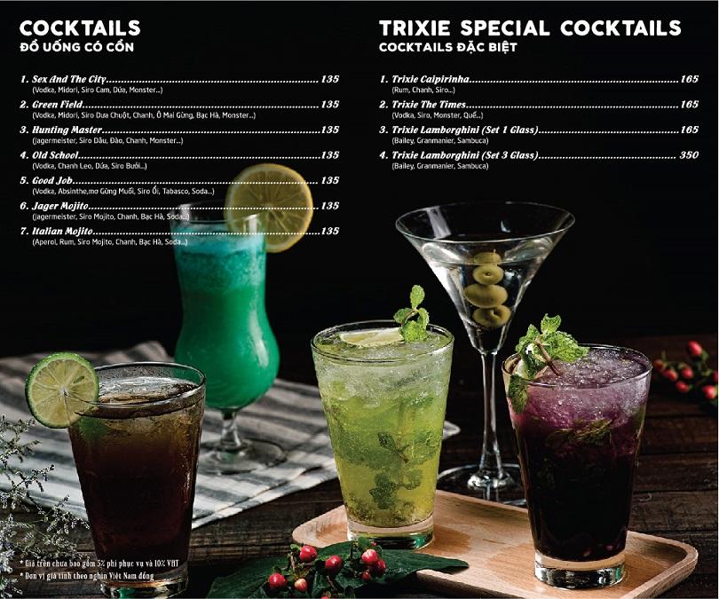 set-menu-do-uong-tuyet-voi-cho-offline
