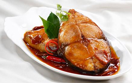 Gợi ý 3 địa điểm cafe cơm trưa văn phòng ngon dành cho dân công sở Hà Nội