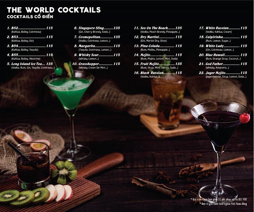 menu-do-uong-dac-biet-nghe-nhac-jazz