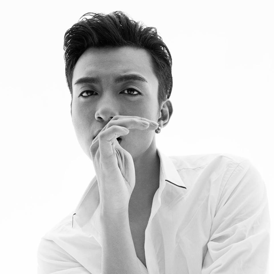 Ca sĩ Soobin Hoàng Sơn là ai? Tóm tắt thông tin tiểu sử ca sĩ Soobin Hoàng Sơn