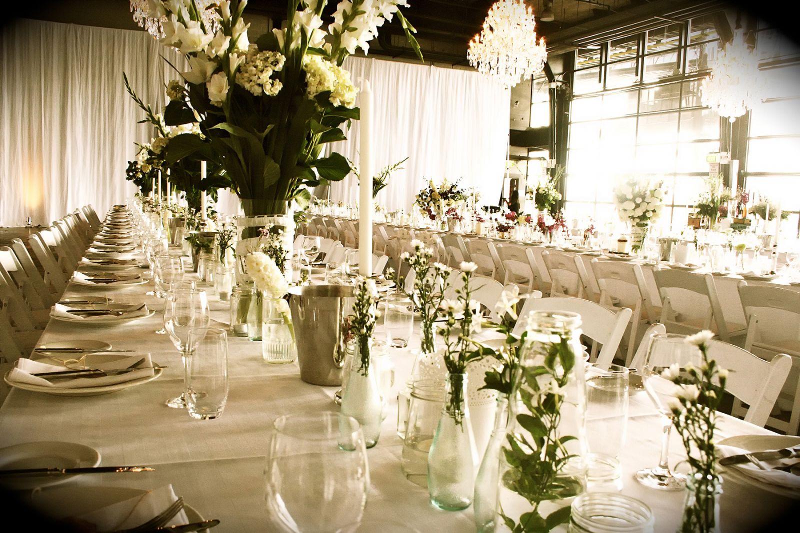 Tiệc cưới Hà Nội khác gì với tiệc cưới tại miền Nam?