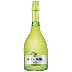 J.P. Chenet Fashion (Strawberry Or Apple)